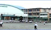 【小学校】温知小学校