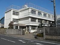 【中学校】竹鼻中学校