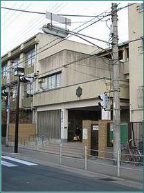 高倉小学校