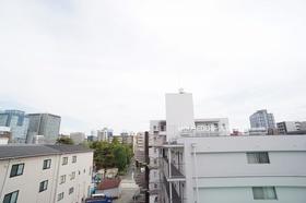 晴れた日には青空が広がります♪  淀川区に特化した地域密着型不動産 『ハウスドゥ!新大阪北店』 地域密着だからこそわかる、伝えられる情報があります!