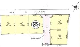 さいたま市北区盆栽町