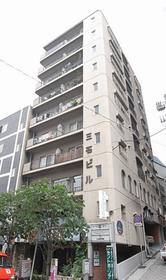 神戸市中央区下山手通3丁目
