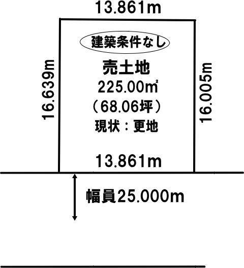 北海道札幌市厚別区厚別西二条6丁目 JR函館本線(函館~長万部)[函館]の売買土地物件詳細はこちら