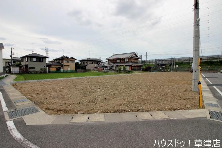 フレンドマート・D小柿店まで徒歩10分(約730m)