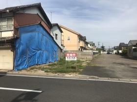 関市末広町