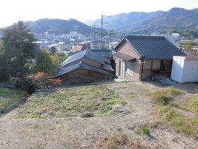 尾道市神田町