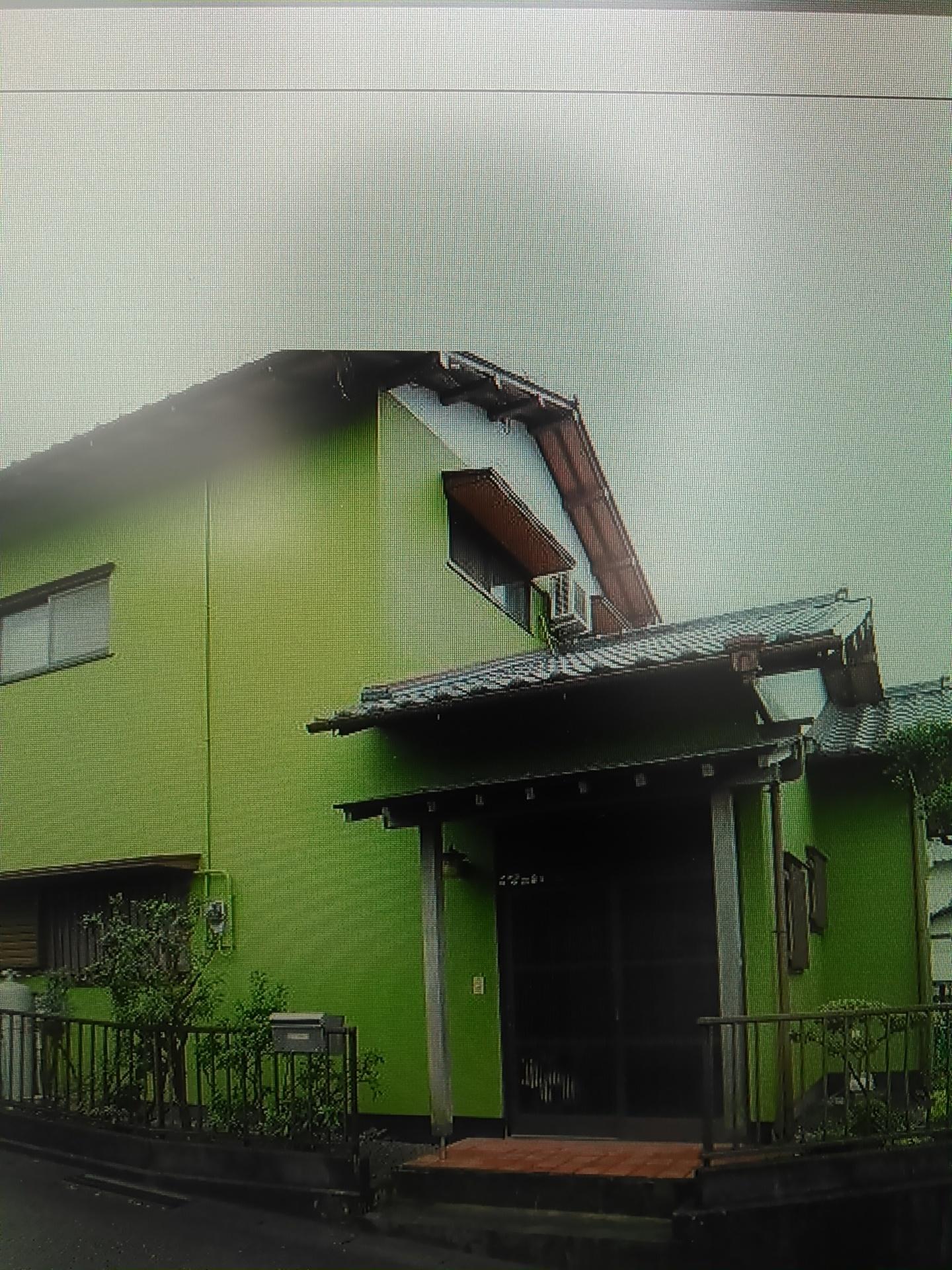 【間取り】 富士宮市小泉の中古戸建物件です。