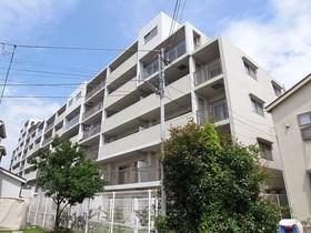 【外観写真】 京成本線「京成大和田」駅徒歩8分