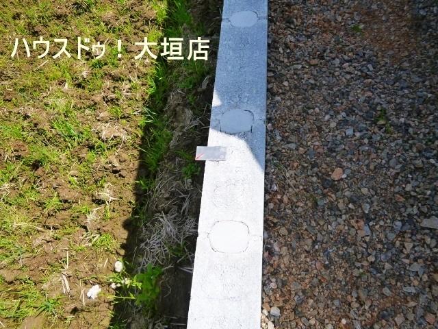2018/05/14 撮影