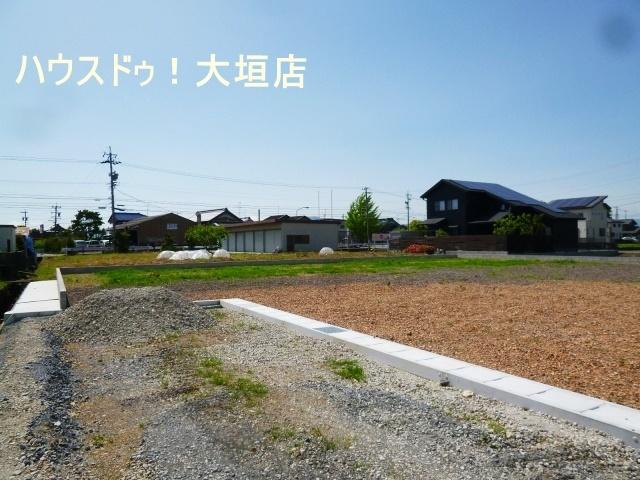 【外観写真】 2018/05/14 撮影