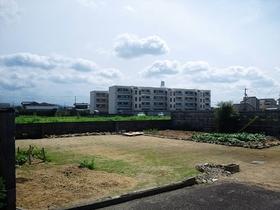 高松市元山町