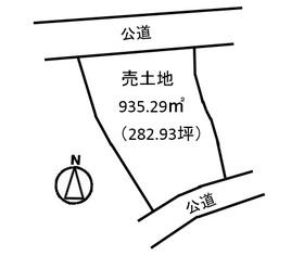 尾道市因島中庄町