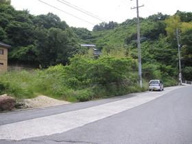 尾道市因島田熊町
