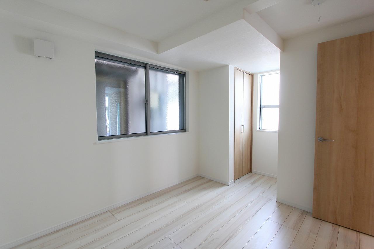 葛飾区東新小岩6丁目 新築戸建の物件です。