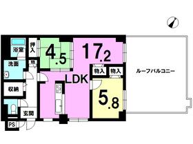 神戸市垂水区西舞子6丁目