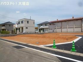 【外観写真】 2018/05/17 撮影