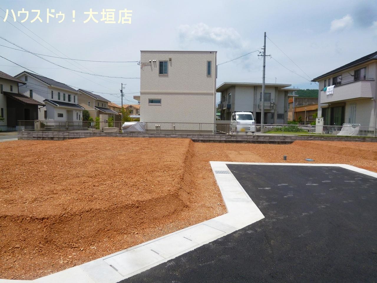 2018/05/17 撮影