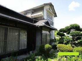 尾道市桜町