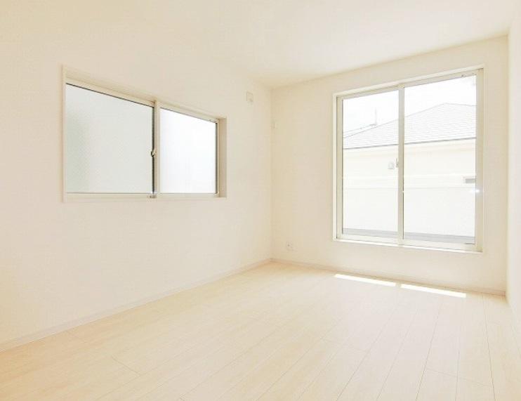 お部屋のインテリア次第で奮起が変わりますよね どんなお部屋にするか楽しみですね