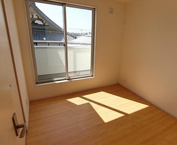お部屋のインテリア次第で雰囲気が変わりますよね どんなお部屋にするか楽しみですね