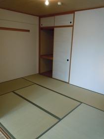 やっぱり和室は必要ですよね おじいちゃんおばあちゃんにも 嬉しい物件です