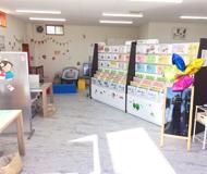 ハウスドゥ!春日井宮町店の画像