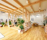 ハウスドゥ!豊田大林店の画像