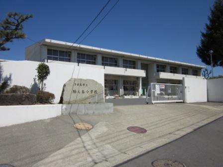 【小学校】脇之島小学校