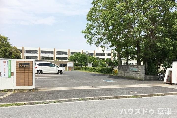 【小学校】葉山小学校