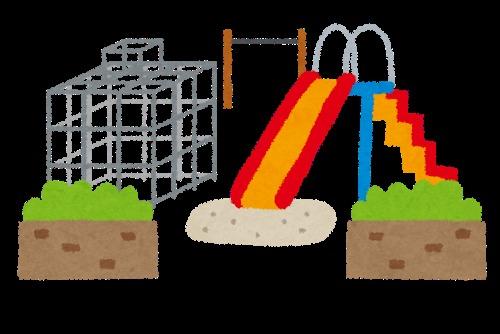 【公園】中舞鶴公園 旧国鉄「中舞鶴駅」の跡地を利用して整備された公園で蒸気機関車が展示され子どもたちの人気を集めています。 【施設】遊具・蒸気機関車・ゲートボールコート2面・駐車場