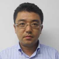 ファミリアホームサービス株式会社 代表取締役 金子 英之氏