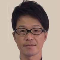 株式会社猪野晃三朗塗装店 代表取締役 猪野 浩三郎氏
