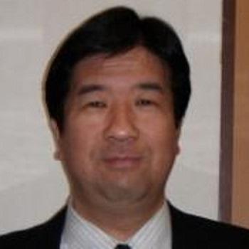 株式会社くらしコンサル 代表取締役 小礒 安之氏