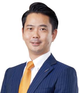 株式会社ハウスドゥ住宅販売 代表取締役 畦崎 弘之 氏