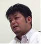 株式会社D'sエステート 代表取締役 山邉 竜也氏