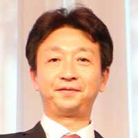株式会社トワ・ピリエ 代表取締役 谷口 孔沢氏
