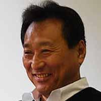 株式会社モリタ装芸 代表取締役社長 森田 順一氏