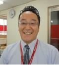株式会社スクエア 代表取締役 安本 渉 氏