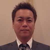 株式会社房総エステート 代表取締役 小野 聡氏