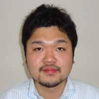 株式会社グッドライフエステート  代表取締役 若尾 紀行氏