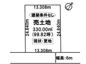 北海道苫小牧市字勇払151-178 JR日高本線[勇払]の売買土地物件詳細はこちら