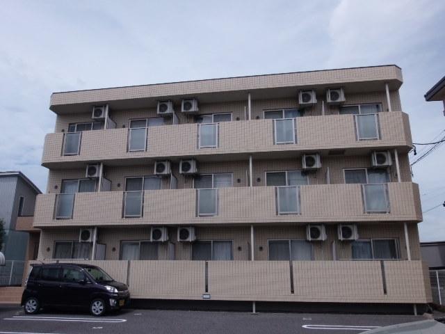 JR武豊線乙川駅まで徒歩10分