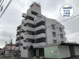 ラビデンス宗円町
