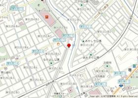 札幌市厚別区売土地/札幌市厚別区 画像2
