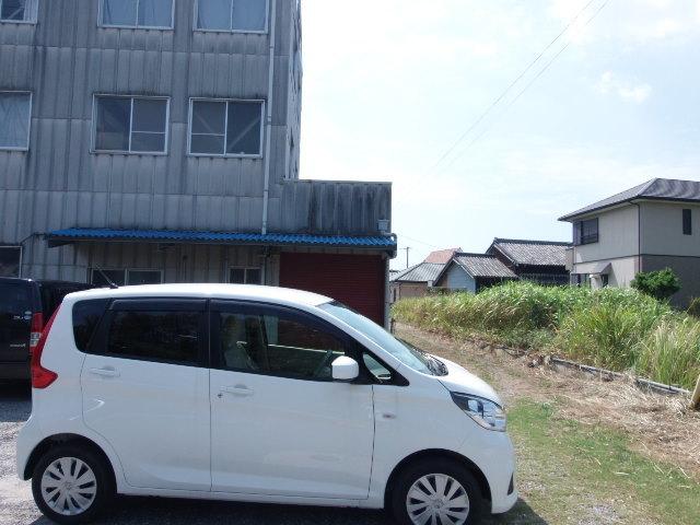 コノミヤ武豊店まで徒歩12分(約950m)