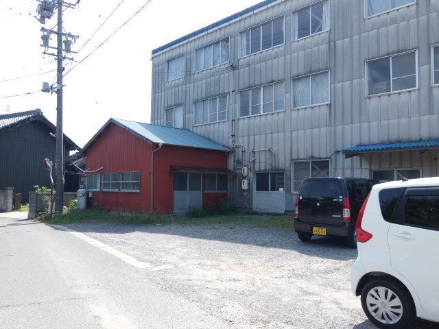 ヤマダ電機 テックランド武豊店まで徒歩7分(約550m)