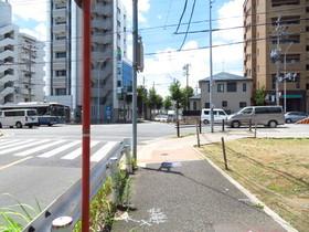 名古屋市南区桜台2丁目 建築条件なし土地