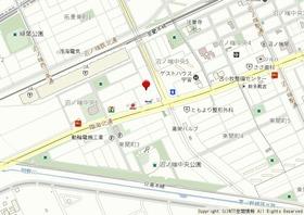 沼ノ端中央売土地/苫小牧市 画像3