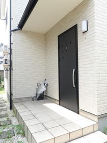 ●あま市新居屋久渕郷 中古一戸建て