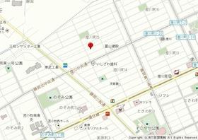 澄川町売土地/苫小牧市 画像2